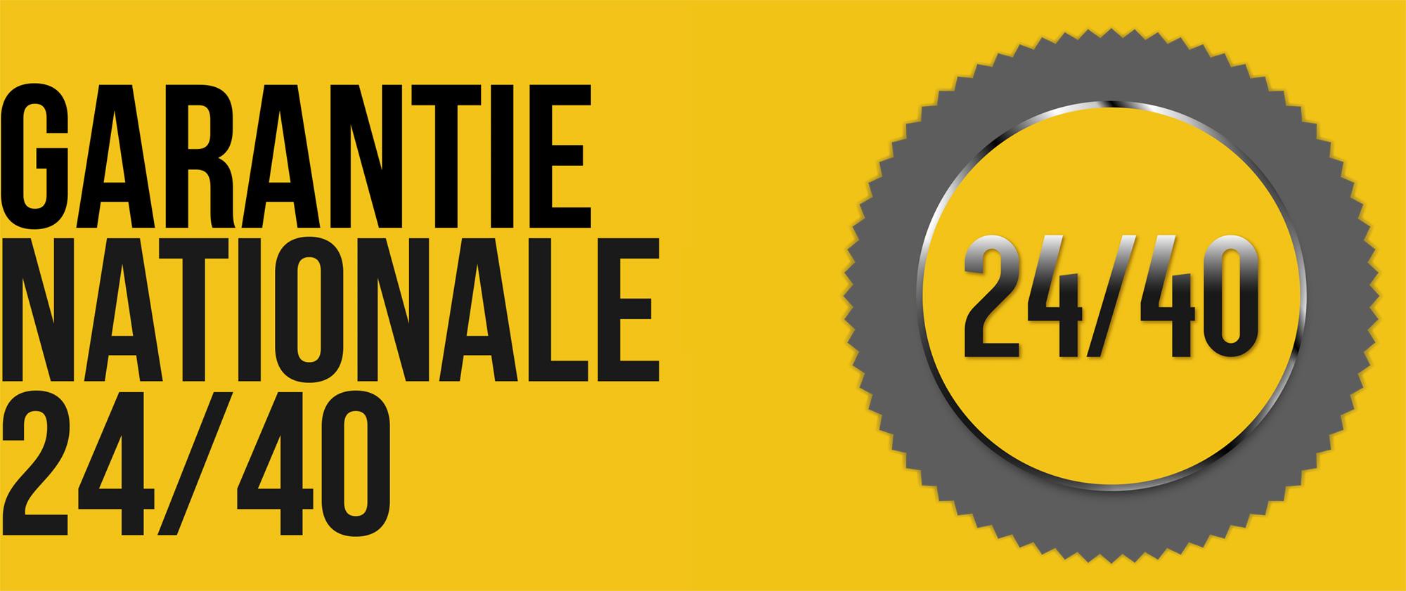 garantie Autoplace-24-20