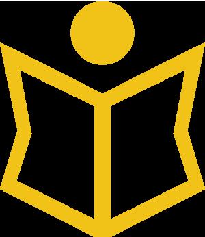 icon-infolettre